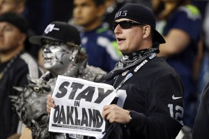 Raiders fans general (Featured)