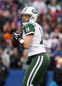 Ryan Fitzpatrick (Vertical)