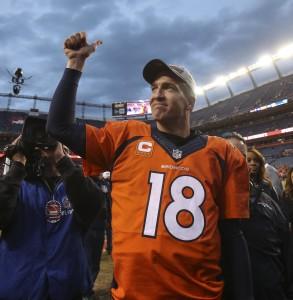 Peyton Manning (vertical)