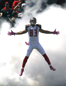 Vincent Jackson (vertical)
