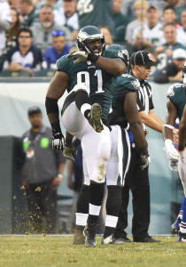 Fletcher Cox (vertical)