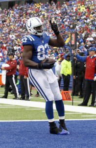Dwayne Allen (featured)