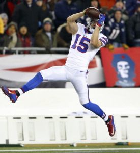 Chris Hogan (vertical)