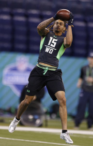 Will Fuller (vertical)