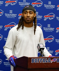 Stephon Gilmore (vertical)