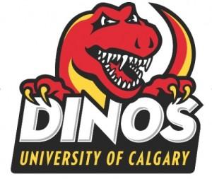 University Of Calgary/Rashaun Simonise (vertical)