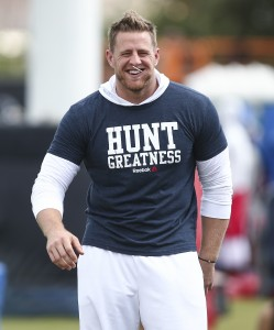J.J. Watt (vertical)
