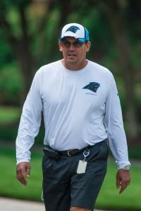 Ron Rivera (vertical)