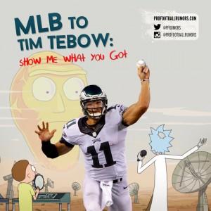 Tim Tebow (vertical)