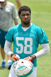Chris McCain (Vertical)