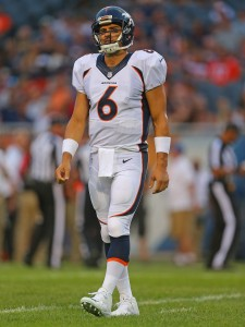 Mark Sanchez (Vertical)