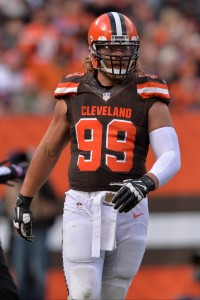 Paul Kruger (vertical)