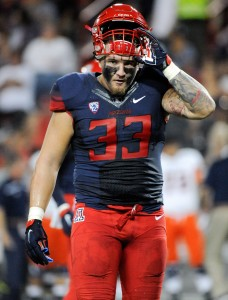 Scooby Wright (vertical)