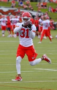 Marcus Cooper (vertical)