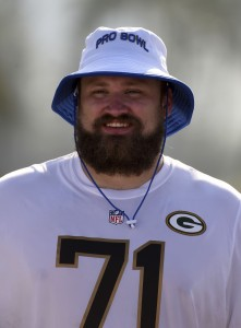 Josh Sitton (vertical)