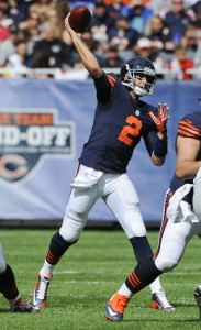 Brian Hoyer (vertical)