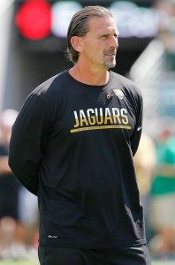 Greg Olson (Vertical)