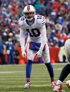 Robert Woods (vertical)